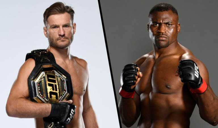[LIVE#-StreaMs] UFC 260: Miocic vs. Ngannou 2 Live FIGHT: Watch Live UFC MMA Fight Online FREE in HD